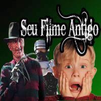 Seu Filme Antigo