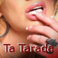 TaTarada