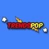 TrendsPop