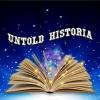 Untold História