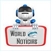 World Not�cias