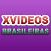 Xvideos Brasileiras