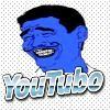 YouTubo Humor