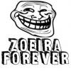 Zoeira Forever