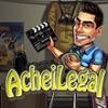 Achei Legal