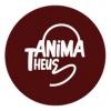AnimaTHeus