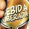 Bebida Liberada