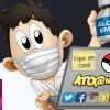 Blog Atoa