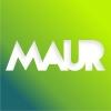 Blog do Maurício Araya
