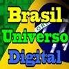 Brasil Universo Digital
