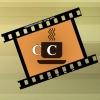 Cinema e Cafeina