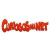Curiosos Na Net
