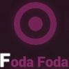 Foda Foda
