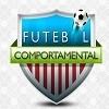 Futebol Comportamental