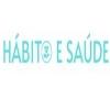 Hábito e Saúde