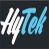 Hytek Blog