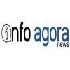 Info Saúde News