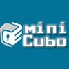 Mini Cubo