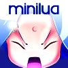 MiniluaTV