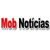 Mob Atualizei