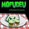 Mofudeu