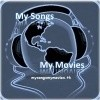 My Songs My Movies
