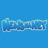 News na Net