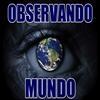 Observando O Mundo