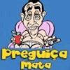 PreguiçaMata.com