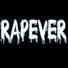 RapEver