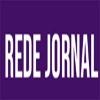 Rede Jornal