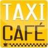 Taxi Cafe