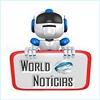 World Notícias