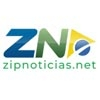 ZipNotícias